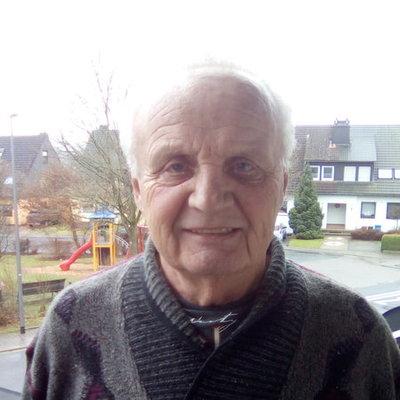 Profilbild von Hushi1940