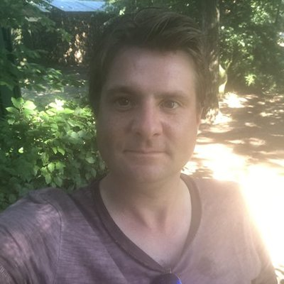 Profilbild von Jojo2222