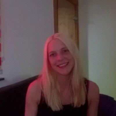 blonddani