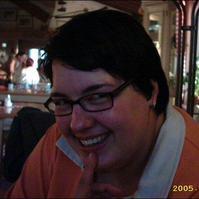 Profilbild von Anke21
