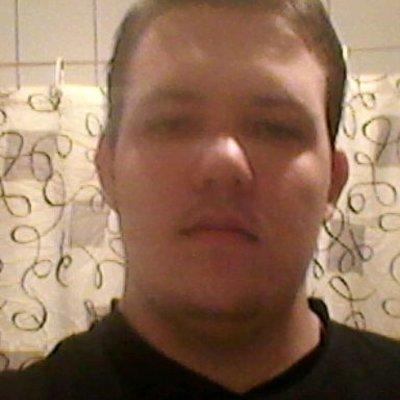 Profilbild von tim1105