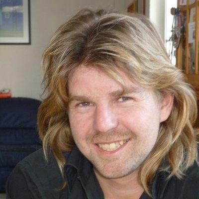 Profilbild von lancelot33