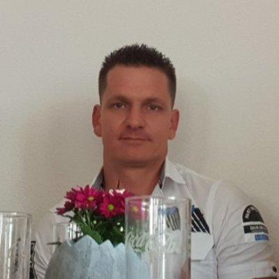Profilbild von ady1