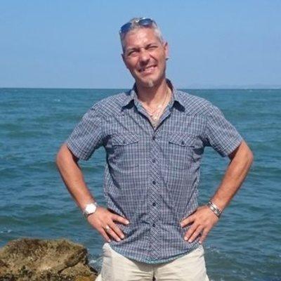 Profilbild von Pelegrino