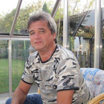 Profilbild von hase999