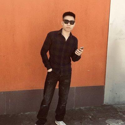 Profilbild von Jack95