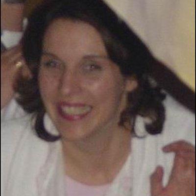 Profilbild von frida0212