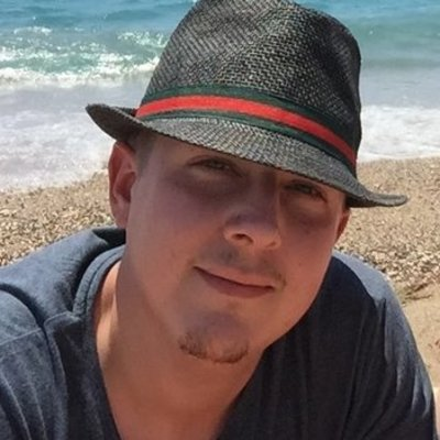 Profilbild von illrider
