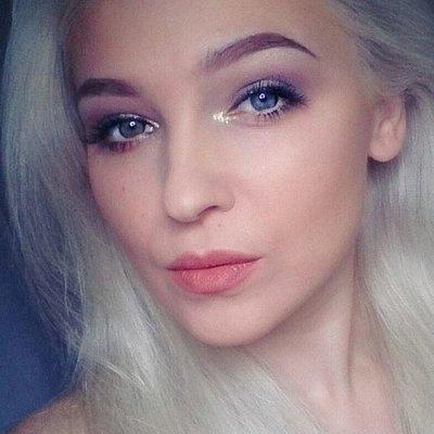 Profilbild von Marietta87