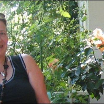 Profilbild von Alexxea