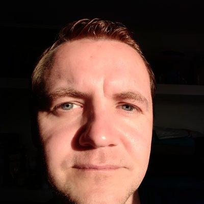 Profilbild von Heischow