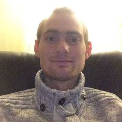 Profilbild von Raff