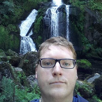 Profilbild von RTBoy87
