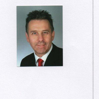 Profilbild von Sebastiann