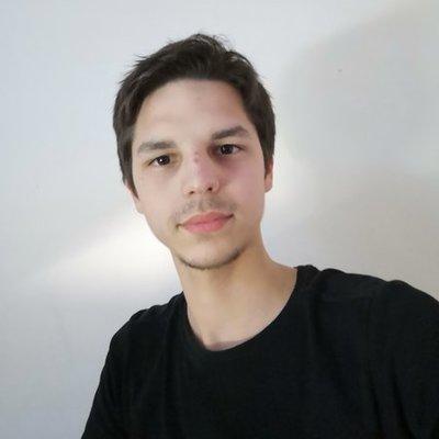 Profilbild von DennisAkaFruchtig