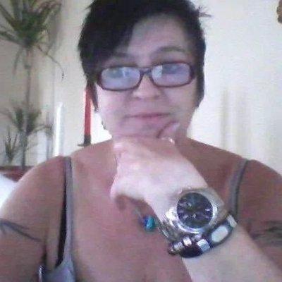 Profilbild von Frettchen59