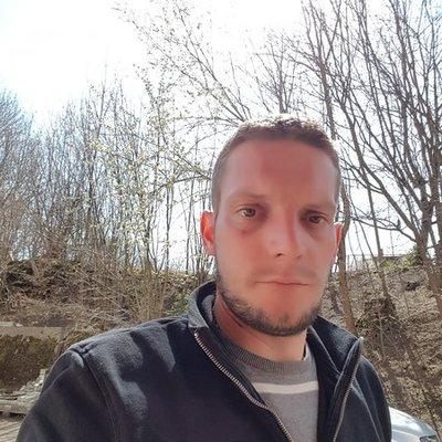 Profilbild von Grissly88