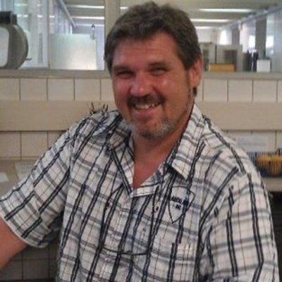 Profilbild von Karlp