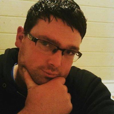 Profilbild von Longhans