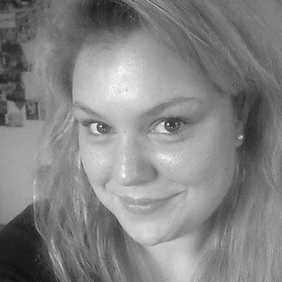 Profilbild von Julianee