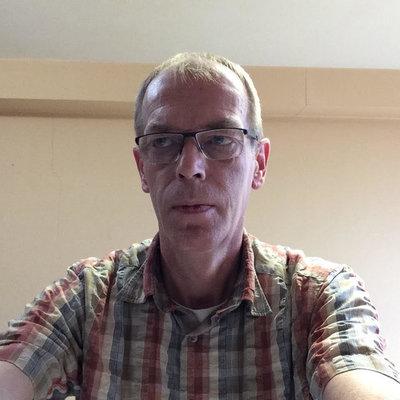 Profilbild von freemint1963