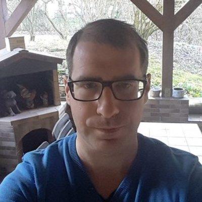 Profilbild von Waswas