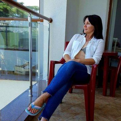 Profilbild von Elenaostwest