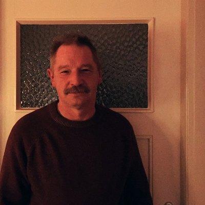 Profilbild von Bossi62