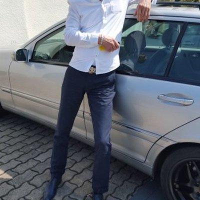 Profilbild von MAGIER-DER-SEELE