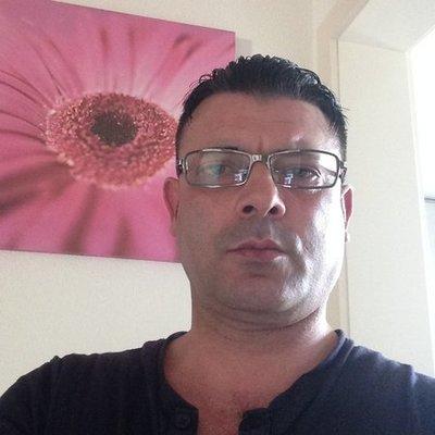 Profilbild von Vooortice
