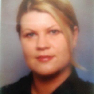 Profilbild von Alicia222