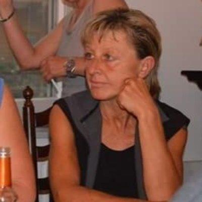 Profilbild von mixi1958