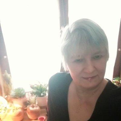 Profilbild von Bianca55