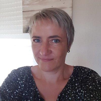 Profilbild von Schnucki4