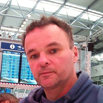 Profilbild von villinger45