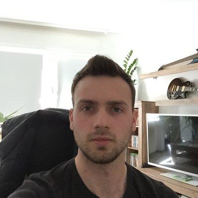Profilbild von Harlekeen