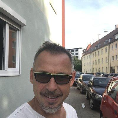 Profilbild von BorussiaMG