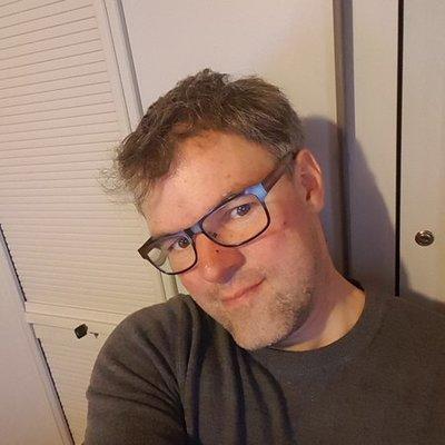Profilbild von Lieblingsmensch26