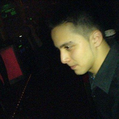 Profilbild von TorroBellino