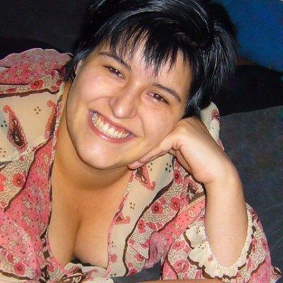 Profilbild von Kleene27