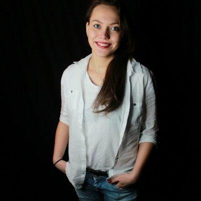 Profilbild von Tmihy