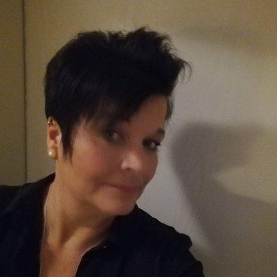Profilbild von SchwarzerEngel62