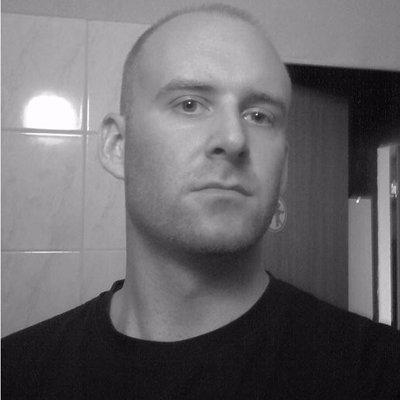 Profilbild von chris-cfd