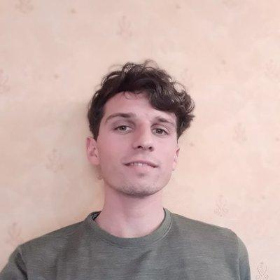 Profilbild von mocc