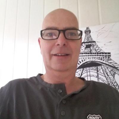 Profilbild von Stehein