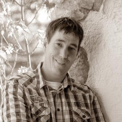 Profilbild von markus377