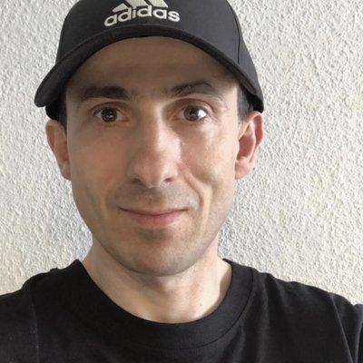 Profilbild von Manfred35