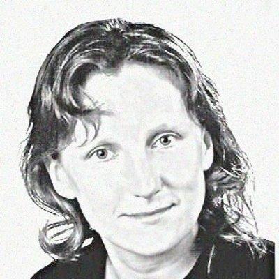 Profilbild von caro82