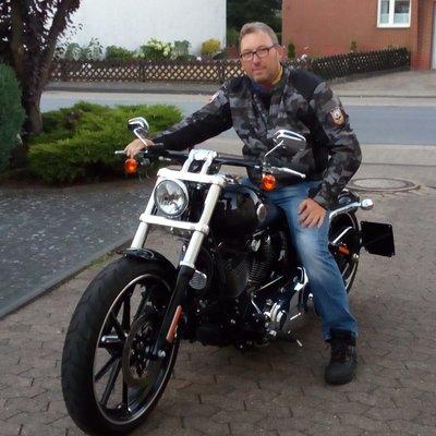HarleymeetArizona