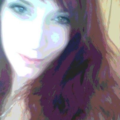 Profilbild von Jules486